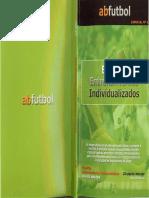 AB Futbol 004 ENTRENAMIENTOS INDIVIDUALIZADOS.pdf