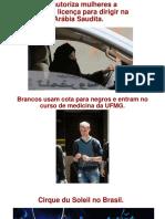 Jornal is Mo 0210