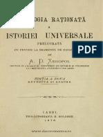 47. A. D. Xenopol.pdf