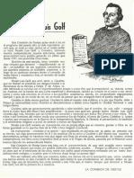 D. Luís Golf
