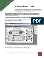 20100412_PM-SettingBlueprint.pdf