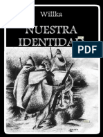 ZARATE ALVARO Nuestra-Identidad