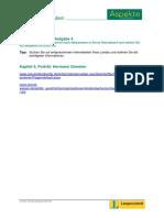 Aspekte3_Rechercheaufgaben_Kapitel5.pdf