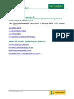 Aspekte3_Rechercheaufgaben_Kapitel10.pdf