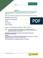 Aspekte3_Rechercheaufgaben_Kapitel1