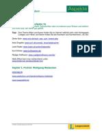 Aspekte3_Rechercheaufgaben_Kapitel3