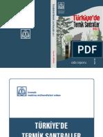 Türkiyede Termik Santrallar - MMO - 2017 - 2.pdf
