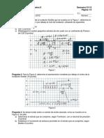 UMSS_2012-01_MecSuelosII_01Primerexamenparcial.pdf