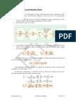 Lec4 Polyphase Induction Motor II
