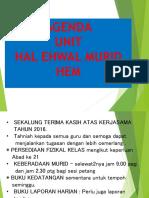 330354186-mesyuarat-hem-kali-ketiga-2016-power-point-170118152558