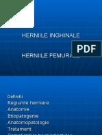 HERNIILE+INGHINALE+1+fara+animatie