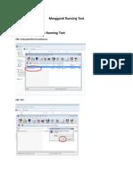 Mengganti_Running_Text_1._Instal_Softwar.pdf