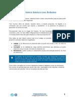 01 - Guía electronica básica.pdf