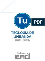 01 - E-book 02 - Oficial.pdf