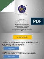 Tumor Paru New (1)