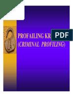 pfr_172_slide_profailing_kriminal_criminal_profiling.pdf