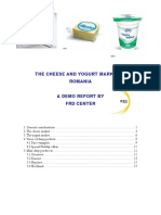 FRD-Center-The-Cheese-and-Yogurt-Market-Romania-DEMO-report-2.pdf