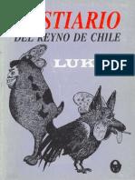 13578055-Bestiario-Del-Reino-de-Chile.pdf