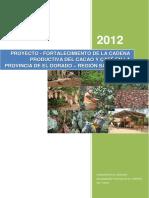 124554700-Expediente-Tecnico-MAIL.pdf
