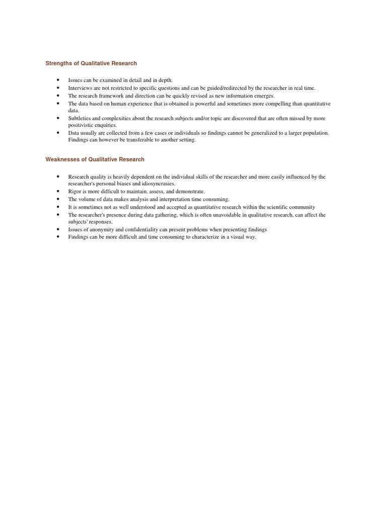 Land matrix analytical report format