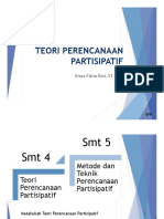 296957_TPPart 1.pdf