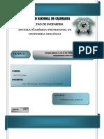 F.I.G-CAP.VIII.10-18.docx