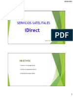 iDirect MinEdu_V5