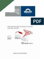 Manual SQL Capitulo1