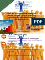 ATRIBUTOS DEL LIDER.pdf