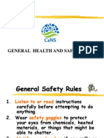 labsafetyppt-120822144923-phpapp01