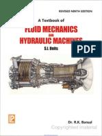 Engineering Thermodynamics Pk Nag 5th Edition Pdf