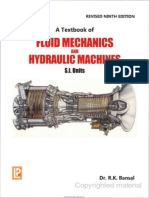 A TextBook of Fluid Mechanics and Hydraulic Machines - Dr. R. K. Bansal.pdf
