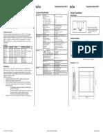 70-00-0054_Install_SRA-T_V1-1.pdf