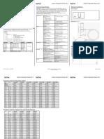 70-00-0215A_Install_SC-T_V1-0.pdf