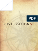 2kgmkt Civ6 25th Ext Manual