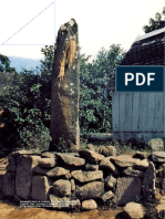 Dialnet-ViajeAlMundoDeLosMegalitismosRecientes-3807685.pdf