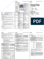 70-00-0192_Install_TLC3-FCR-T-230_V3-1