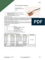 70-00-0216_SC-T_V1-1.pdf