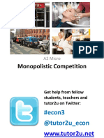 monopolisticcompetition-140215051605-phpapp02