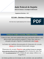 ELTA00 Eletrônica 0 Material 2_2016.pptx