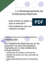 180256153 Los Conductores Electricos Parte2
