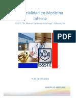 Plan estudios medicina interna.pdf