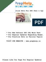 Typing_Book_By Prephelp.pdf