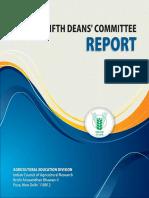 FifthDeansCommiteeReport-22022017.pdf