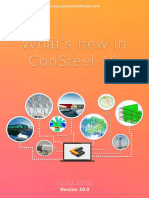 ConSteel_10.0_whatsnew.pdf