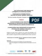 Circular-IV Portugués v.F.dic2017