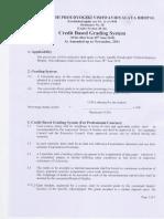 Ordinance_30_amended200112114934.pdf