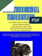 367049238 125501177 Datos de Placa de Motores Electricos