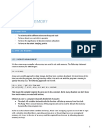 CS100_Lab12_DynamicMemory