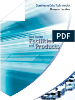 Asia_Pacific_Facilities_and_Products.pdf